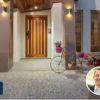 Saeed Moghaddam Property – املاک