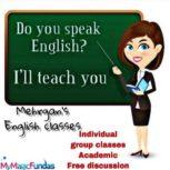 اموزش مهرگان (Mehrgan Tutoring) – آموزش زبان انگلیسی
