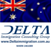 ِDelta Immigration Consulting Group