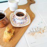 Shila Kitchen Teahouse – کافه شیلا