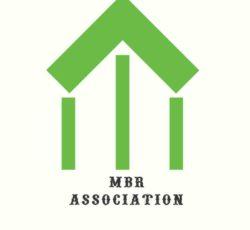 MBR Association Pty Ltd – خدمات وام