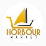 Horbour Supermarket – سوپرمارکت ایرانی