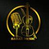 Babak Music
