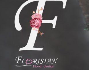 Florisian Floral Design- گل آرایی مجالس