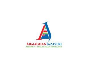 Persian NAATI Translator