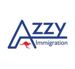 مهاجرت استرالیا – آزاده قرشی