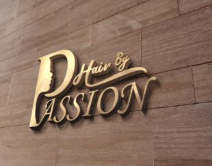 Hair By Passion