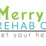 Merrylands Rehab Centre – کلینیک درمانی مریلندز