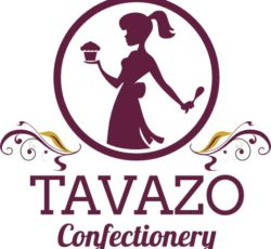 Tavazo Confectionery – قنادی تواضع
